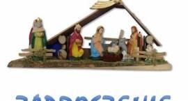 Zapraszamy na aukcję szopek bożonarodzeniowych