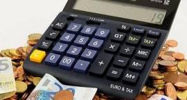 Jakie wymagania należy spełnić, aby otrzymać kredyt samochodowy?