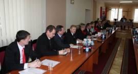 Wybrano Przewodniczących Rady Gminy Zambrów