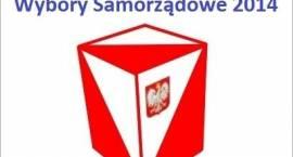 Wyniki głosowania do Rady Powiatu Zambrowskiego