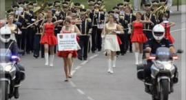 Jubileuszowy Festiwal Młodzieżowych Orkiestr Dętych już w weekend