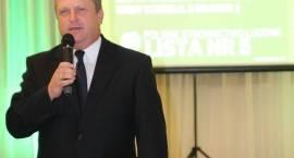 PSL zaprezentowało kandydatów w wyborach parlamentarnych [foto+video]