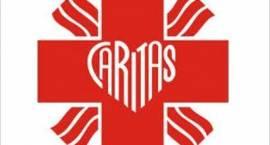 """""""Caritas"""" zaprasza na Wigilię"""