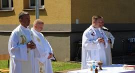 VIII Parafiada rozstrzygnięta [foto]