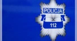 Policjanci z Zambrowa uratowali dwie osoby przed zamarznięciem