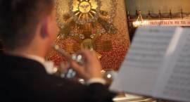 Gloria Victis w kościele pw. Ducha Św.