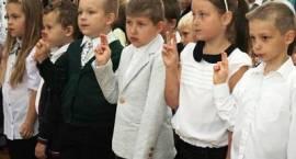 Harmonogram rozpoczęcia roku szkolnego
