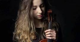 MOK zaprasza na koncert muzyki klasycznej
