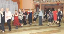 Zapraszamy seniorów na bal karnawałowy do Szumowa