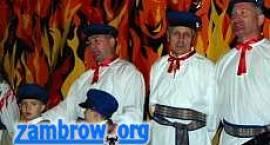 Sezon Kulturalny 2002/2003 otwarty!