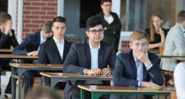 Ostatni dzień egzaminów gimnazjalnych za nami [foto]