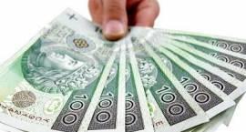 Chwilówki w Zambrowie – alternatywa dla kredytów?