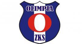 Jutro piłkarskie święto w Zambrowie. Olimpia zmierzy się z liderem – Widzewem Łódź!
