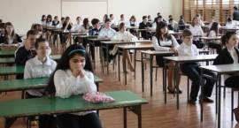Pierwsze wrażenia po sprawdzianie szóstoklasisty. Testy i omówienie!