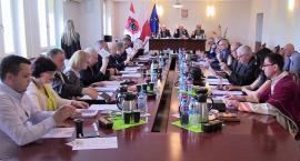 XXXIX sesja Rady Miasta Zambrów [retransmisja]
