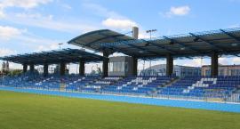Zapraszamy na mecz Olimpia Zambrów vs. Legia II Warszawa