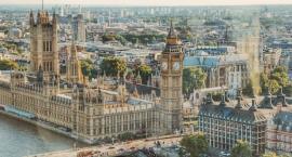 Jak poczuć się bezpiecznie podczas zwiedzania Londynu?