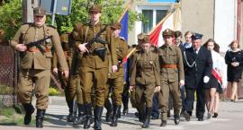 W Rutkach uczczono poległych żołnierzy [foto]