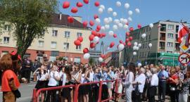 Miejskie uroczystości Konstytucji 3 Maja [foto]