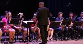Wiosenny koncert Miejskiej Młodzieżowej Orkiestry Dętej [foto]