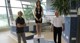 XI Zawody Pływackie Zambrów 2013 - gimnazja [wyniki, zdjęcia]