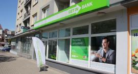 Placówka Partnerska Getin Banku w Zambrowie zaprasza!