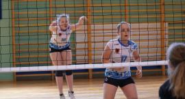 Dziewczęta z Rekordu Zambrów awansowały do ogólnopolskiego Finału Kinder + Sport [foto]
