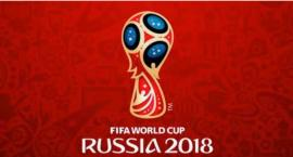 Nadszedł czas, by podszkolić rosyjski - kilka ciekawostek o Mistrzostwach Świata w piłce nożnej 2018