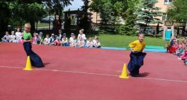 W Akademii Malucha trwają Ogólnopolskie Dni Bezpiecznego Przedszkola [foto+video]