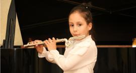 Dzień otwarty w Państwowej Szkole Muzycznej [foto]