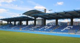 Zapraszamy na mecz Olimpia Zambrów vs. Ursus Warszawa