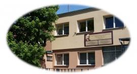Rekrutacja do szkół średnich. Cz. 4 – Informator ZS SWEiRP