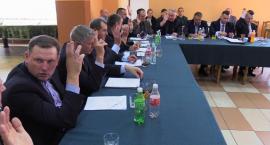 Jednak nie będzie przebudowy drogi Srebrna - Paproć Duża? [retransmisja]