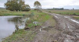 Tragiczny wypadek niedaleko Wysokiego Mazowieckiego. 3 osoby nie żyją [aktualizacja+FOTO]