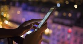 Smartfony a wydatki – najciekawsze statystyki