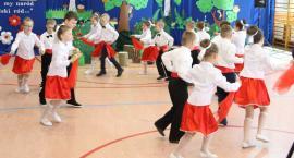 Święto Szkoły w Starym Zakrzewie [foto]