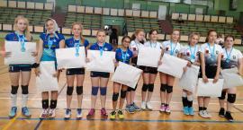 """""""Czwórki"""" Rekordu także z awansem do ogólnopolskiego Finału Kinder + Sport [foto]"""
