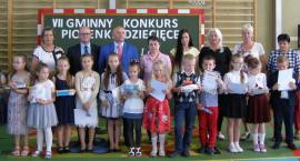 Mali soliści zaśpiewali w Osowcu [foto]