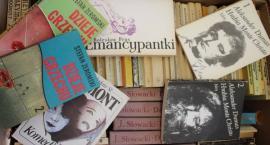 Trwa 8 Kiermasz Taniej Książki w Miejskiej Bibliotece Publicznej