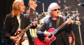 Czerwone Gitary zagrały dla zambrowskich Mam [foto]