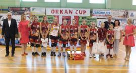 Orkan Cup zakończony [foto]
