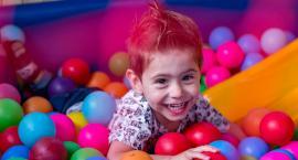 Zapraszamy na Dzień Dziecka do GOK w Szumowie