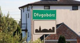 Uwaga kierowcy! Zmiany na drodze w Długoborzu!