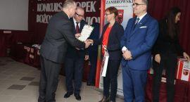 Wyłoniono zwycięzców X Powiatowego Konkursu Szopek Bożonarodzeniowych [foto]