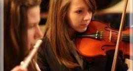 Ruszają zapisy do studium muzycznego w Zambrowie
