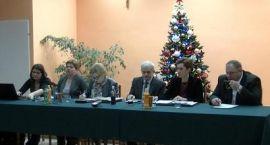 Podsumowująca sesja Rady Gminy Szumowo [retransmisja]