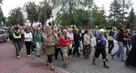 W sobotę z Zambrowa rusza XXV Pielgrzymka na Jasną Górę