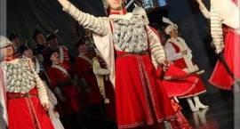 Reprezentacyjny Zespół Artystyczny Wojska Polskiego po raz kolejny w Zambrowie – wygraj wejści