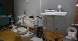 Nowy sprzęt medyczny w Medico