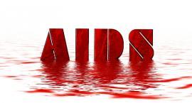 """""""Mam czas rozmawaić"""" o AIDS"""